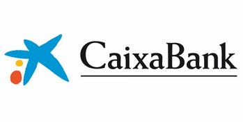 банки испании, Caixabank.jpg