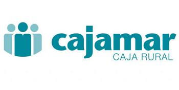 банки испании, Cajamar.jpg