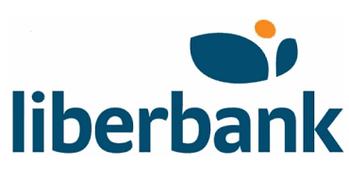 банки испании, Liberbank.jpg