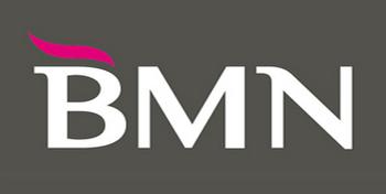 банки испании, BMN.jpg