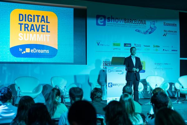 е-commerce show barcelona.jpg