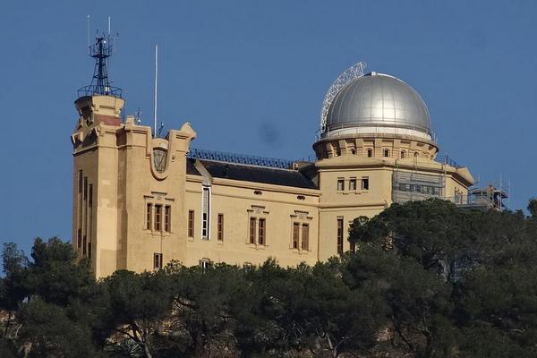 обсерватория фабра 2.jpg