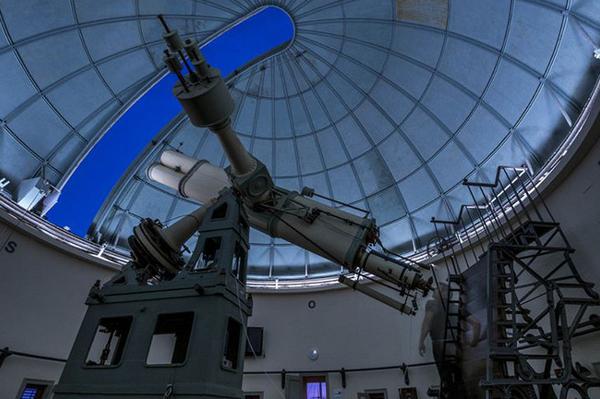 обсерватория фабра 3.jpg