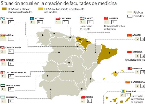 университеты испании.jpg