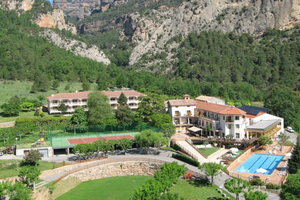 Hotel Can Boix de Peramola.jpg