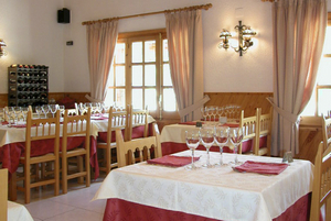 Ardaix Resort Restaurant.jpg