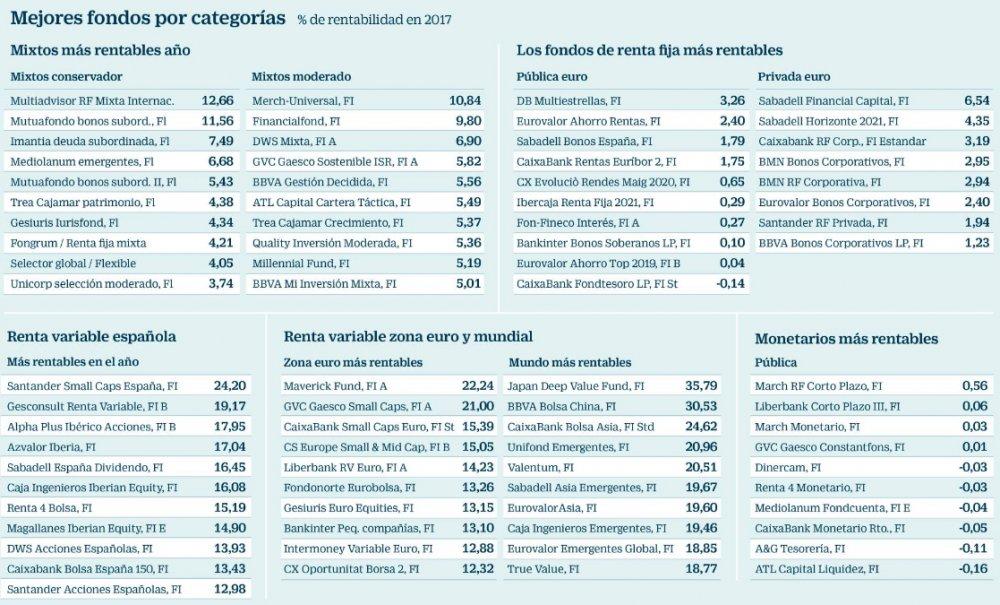 банки испании.jpg