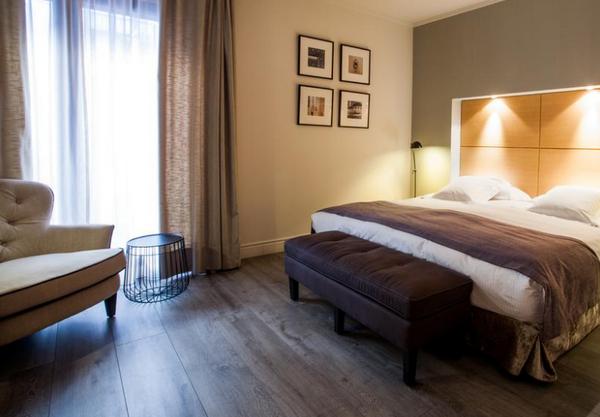 hotel barcelona catedral 2.jpg