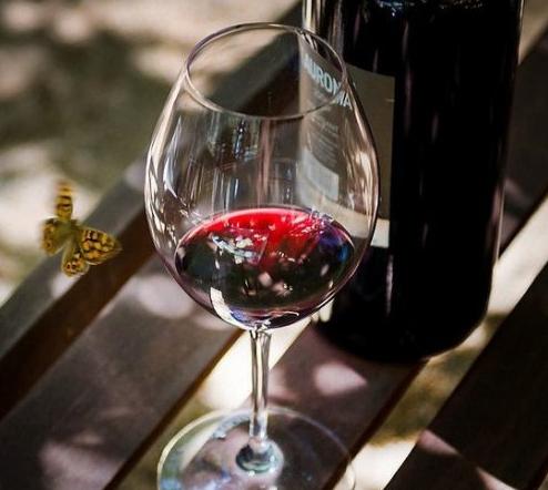 купить виный завод.jpg