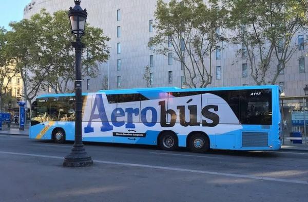 aerobus barcelona 1.jpg