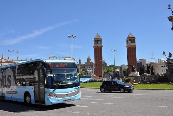 aerobus barcelona 2.jpg