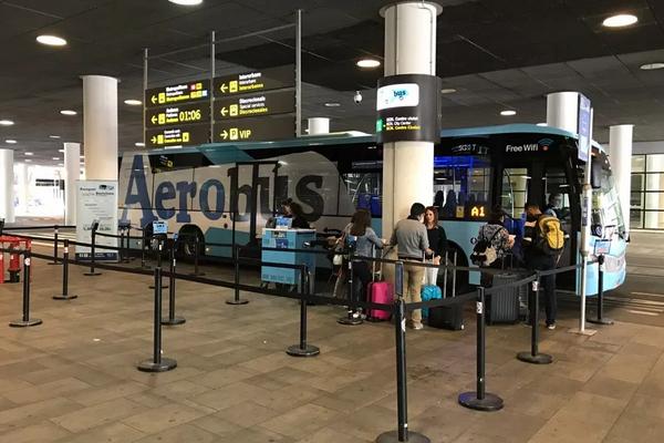 aerobus barcelona 3.jpg