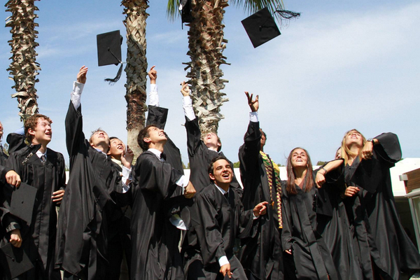 es international school barcelona 3.jpg