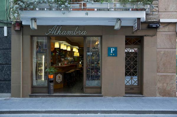 hostal alhambra tarragona.jpg