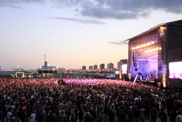 фестивали в испании, Primavera Sound.jpg