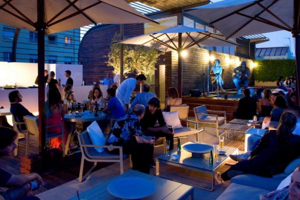 Hotel Terrace.jpg