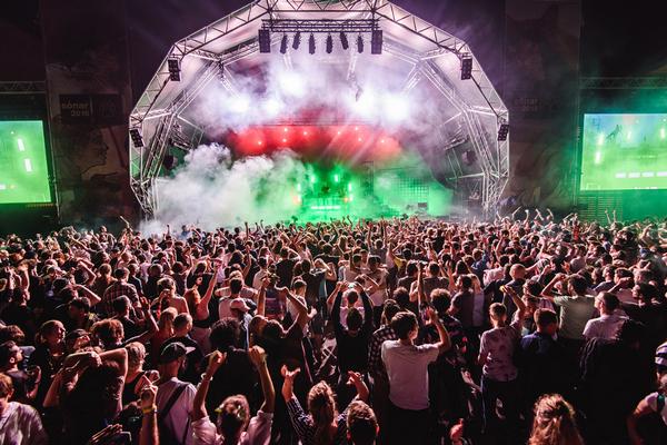 фестивали в испании, Sonar.jpg