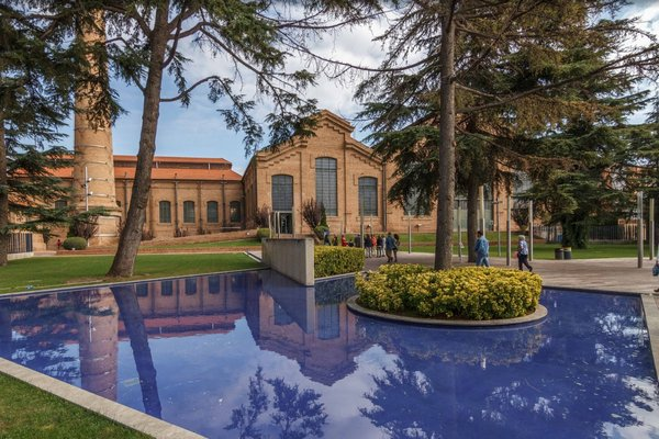 музеи испании 1.jpg