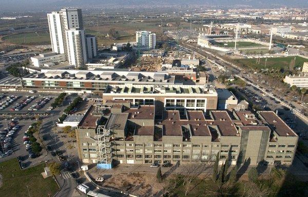оспиталет де льобрегат 3.jpg