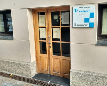 esterri d aneu, медицинская помощь в испании.jpg