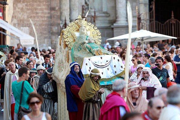 праздники в испании, L'Assumpcio.jpg