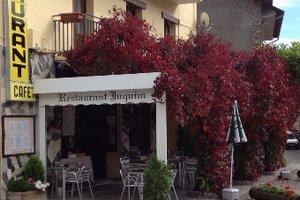 Restaurante Juquim.jpg