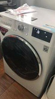 стиральная машинка.jpg