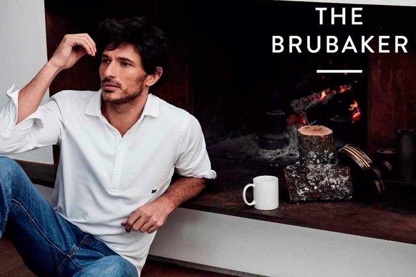 лучшие бренды испании, The Brubaker.jpg