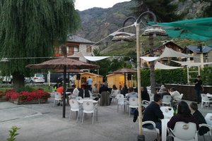 Cafe Bistro e Bo.jpg