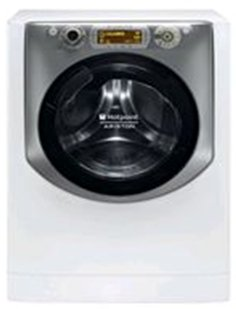 стиральные машины испания.jpg