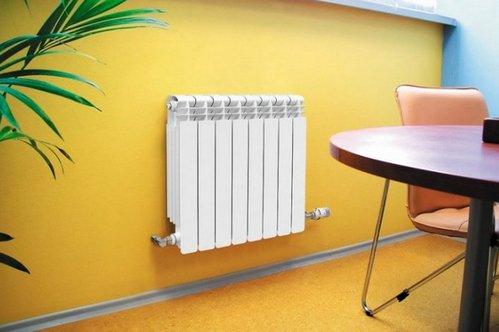 aliuminievye-radiatory-1.jpg