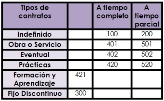 законы испании 2.jpg