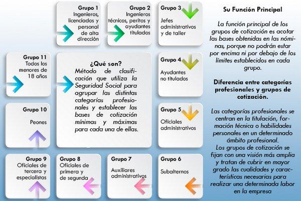 законы испании 4.jpg