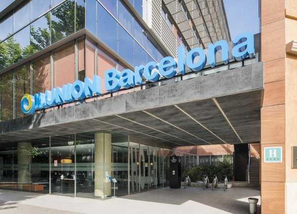 ilunion barcelona 1.jpg