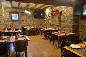 Restaurant Lo Trull.jpg