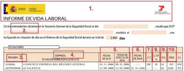 законы испании 1.jpg