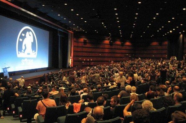 праздники в каталонии, Sitges Film Festival.jpg