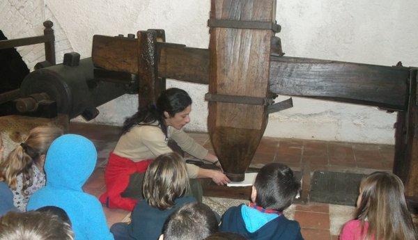 capellades, музеи испании 4.jpg