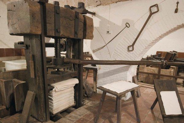 capellades, музеи испании 2.jpg