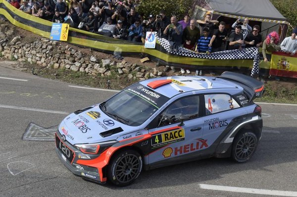 спорт, Rally RACC Cataluna.jpg
