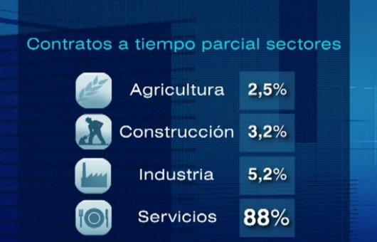 законы испании 3.jpg