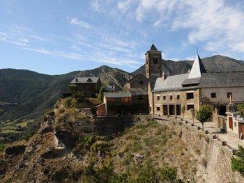Casa Rural La Comella.jpg
