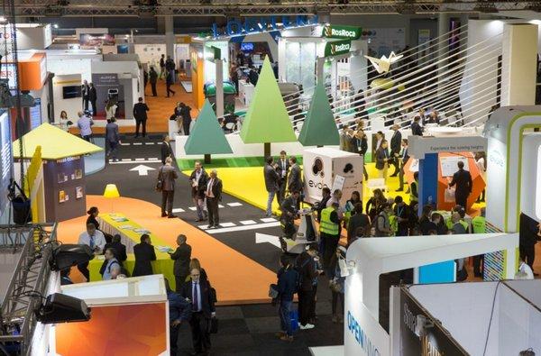 выставка в каталонии, Smart City Expo.jpg
