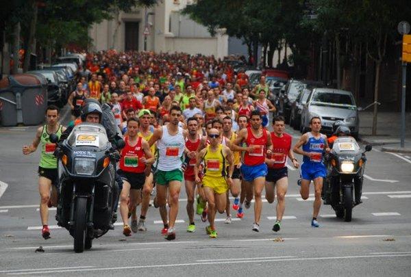 спорт в каталонии, Jean Bouin.jpg