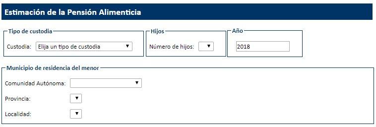 законы испании...jpg