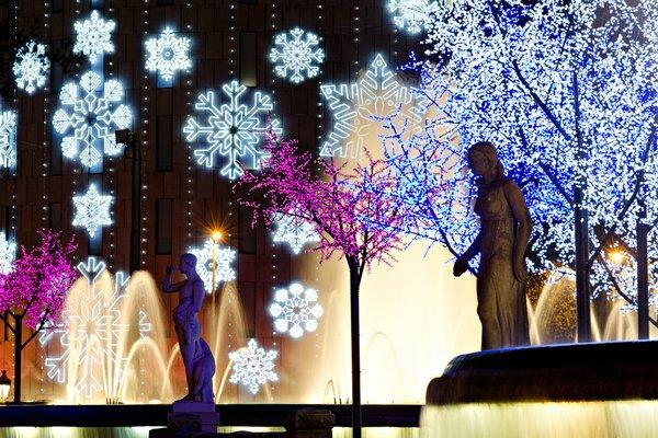 праздники в испании, Navidad.jpg
