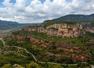 Región_del_priorat_de_cataluña.jpg