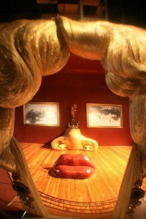 Teatro-Museo_Dalí.jpg