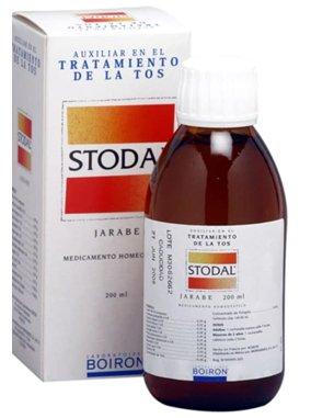 лекарство в испании.jpg