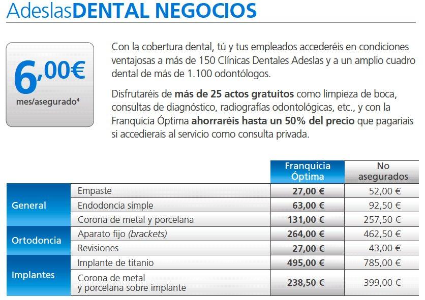 страховка в испании 1.jpg